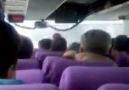 Kiev Otobüsü