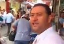 Kılıçdaroğlu bana 4 yıl verin Türkiye'yi uçurayım diyor. İnana...
