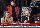 KILIÇDAROĞLU DÖNEMİ 'SSK'SI - 1998 (A TAKIMI)