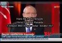 Kılıçdaroğlu kaynağını açıklıyor !!