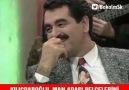 .Kılıçdaroğlu MAN ADASI belgelerini açıklarken D D D D D D D D D D D