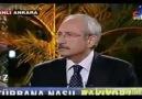 Kılıçdaroğlu 'nun Başörtüsü Hakkındaki Görüşü