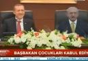 Kılıçdaroğlu'nun bir günlük Başbakanlık heyecanı...