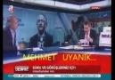 Kılıçdaroğlu''nun ermeni oldugu belgelendi
