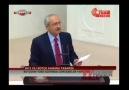 Kılıçdaroğlunun 3 kere 'sayın başbakanım'