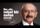 Kılıçdaroğlu'nun Reklamını Birde Böyle İzleyin. =)