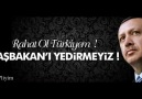 Kılıçdaroğlu'nun Ses Kayıtları