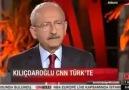 Kılıçdaroğlu'nun Zor anları ! Hık mık kem küm :))