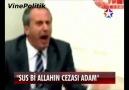 Kılıçdaroğlu VS Muharrem İnce
