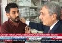 Kilis'i Ziyaret Eden MHP Heyeti Vatandaşlarımızın Sorunlarını ...
