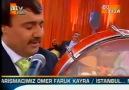 Kilisli Tavacı Doktor Gandi (Mustafa EROL)İbo Showda