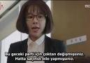 Kill Me Heal Me -10.bölüm