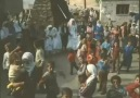 KilME KURDA - Biraz eskilere gidelim huseyno