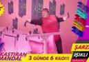 Kilo Kontrolü - Herbalife Türkiye&nin ilk reklam filmi...