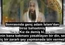 ''Kim Allah'a Karşı Gelmekten Sakınırsa...''