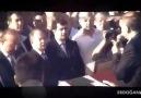Kim Dönerse Dönsün Biz Bu Yoldan Dönmeyiz Recep Tayyip Erdoğan