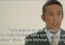 Kimi koltuk için değişir kimi Fenerbahçe için ilkeleriyle yürür.