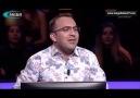 Kim Milyoner Olmak İster&katılan Gaziantepli &kahkahaya boğdu