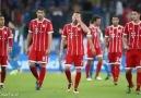Kim Yapıyor Bunları D Topunuz Gelin FC Bayern München