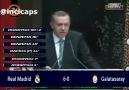 Kim yaptı lan bunu - Beşiktaş Medeniyeti