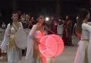 Kına gecesi - Erzurum Oyun Havaları