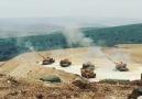 Kınamıyoruz! Vuruyoruz! Türk Savunma Sanayi