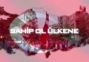 KIRAÇ - Türkiye Marşı