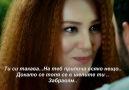 -Kiralık Aşk- - .. Facebook