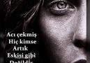 kırgınım sana Hayat official - Kırgınım sana Hayat Facebook