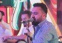 Kırıkkale&SanatçımızTahir Uçar... - Kırıkkale Üstad&
