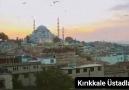 Kırıkkale Üstad&- Ersin Erbaş Facebook