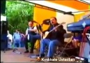 Kırıkkale Üstad&- Neşet ERTAŞ