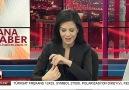 Kırklareli dün akşam HALK TV Ana Haberde idi...