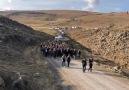 KİRPİ ve KOBRA - Barış Pınarı Harektı&yaralandıktan...