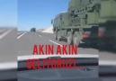 KİRPİ ve KOBRA - Koral Elektronik Harp Sistemi askeri...