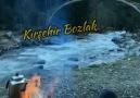 Kırşehir Bozlak