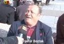 Kırşehir Bozlak - Amca Sevgililer Gününü Değerlendiriyor