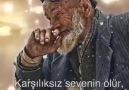 Kırşehir Bozlak - Babam
