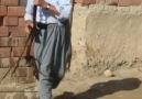 Kırşehir Bozlak - Bana Bu Oyunu Oynar Kaderim