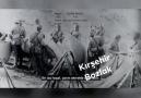 Kırşehir Bozlak - Biz Cumhuriyeti izin almadan kurduk izin...