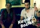 Kırşehir Bozlak - Bu Bozlak bu kadarını içten soylenir...