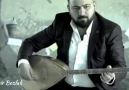 Kırşehir Bozlak - Haydar Akdoğan * Kanadı içimde yaram *