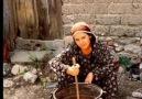 Kırşehir Bozlak - Yazan Kalem Siyah