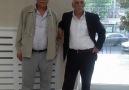 Kırşehir Bozlak - yozgatlı turan -*-* özlüyorum -*-* Facebook