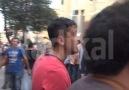 Kırşehir Faşist Saldırı