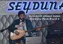 Kırşehirli Ahmet Aslan - Yaralı Ceylan