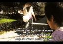 Kısa Bir Aradan Sonra Video Klip - 30 Nisan Cumartesi Günü ...