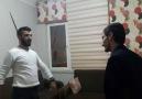 kısa bir çalışma Yemeni Halk Dansları... - Kayseri Halk Oyunları