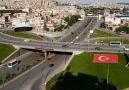 Kısa Bir 'Gaziantep' Molası