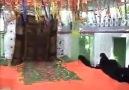 Kişiyi İslamdan çıkaran 10 unsur